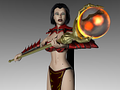 Hechicera-render_fuego.png