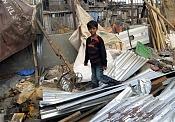 Slumdog Millionaire-bsie54d1dcb00bsie54d1dcb00i42323100.jpg