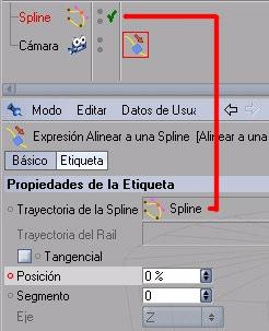 Como alinear una camara a una spline-8.jpg