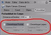 Como hacer profundidad de campo-2.jpg