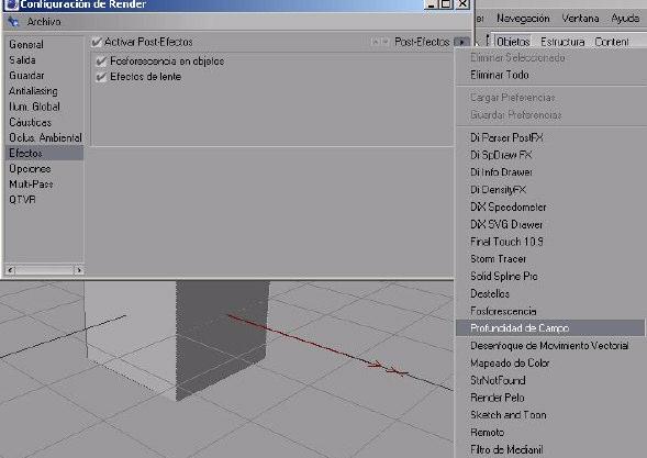 Como hacer profundidad de campo-3.jpg