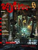 Editorial y bienvenida nº 3 C4Des-8.jpg
