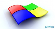Crear logotipo de windows-winpaso121.jpg