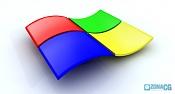Crear logotipo de windows-winpaso121.jpg