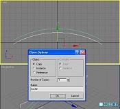 Crear logotipo de windows-winpaso2.jpg