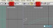 Crear logotipo de windows-winpaso10.jpg