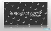 Patrones de diseño en photoshop-patron00.jpg