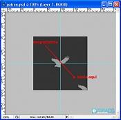Patrones de diseño en photoshop-patron06.jpg