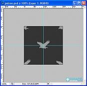 Patrones de diseño en photoshop-patron08.jpg