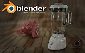 Wallpaper Blender-licuadora-03.jpg