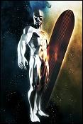 Space Surfer-space_surfer_medium.jpg