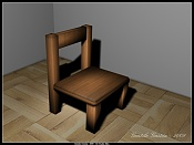 Mi primer trabajo en 3D-silla.jpg