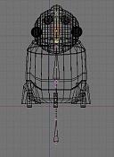 animando un robot-1.jpg