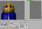 animando un robot-4.jpg