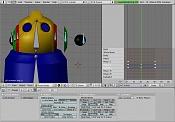 animando un robot-5.jpg