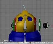 animando un robot-6.jpg