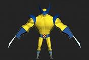 Wolverine, sacando filo   -wolverine-b.jpg
