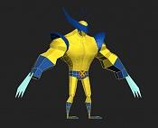 Wolverine, sacando filo   -wolverinea.jpg