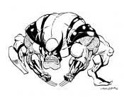 Wolverine, sacando filo   -wolvy.jpg