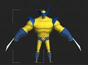 Wolverine, sacando filo   -wolverine-02.jpg