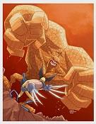 Wolverine, sacando filo   -wolverine_vs_la_mole_by_marespro13.jpg
