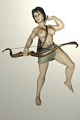 Diana la cazadora o mi chica CG-diana-definitivo.jpg