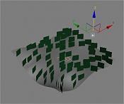 Particle flow shape facing-csaez_pflow-billboard.jpg