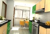 Interiores de departamento-dpto02-cocina.jpg