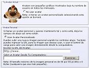 Colocarse el avatar-capture0095le.jpg