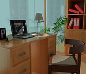 Interior simple-aa.jpg