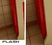 problema con imagenes al importarlas a flash mx -20090516_mandrakecuador_subirrrrrrrr_dise_o.jpg