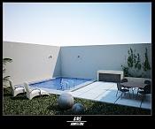 alberca Chikita-patio-1.jpg
