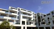 Conjunto habitacional mixto-3.jpg