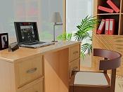 Interior simple-aaa.jpg