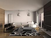 Un interior para catalogo-worleyvision2.jpg