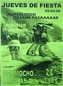 Super Snail-caracolpirateado.jpg