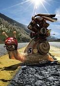 Como se hizo el super Caracol - Making of super snail-file_making_of_esp.jpg