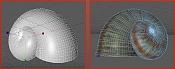 Como se hizo el super Caracol - Making of super snail-making-of-caracol-1.jpg