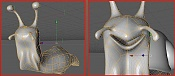 Como se hizo el super Caracol - Making of super snail-making-of-caracol-4.jpg