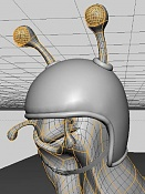 Como se hizo el super Caracol - Making of super snail-making-of-caracol-6.jpg