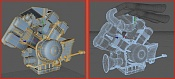 Como se hizo el super Caracol - Making of super snail-making-of-caracol-7.jpg