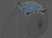 Como se hizo el super Caracol - Making of super snail-making-of-caracol-8.jpg