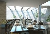Proyectos de arquitectura-cam1.jpg