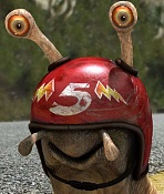 Como se hizo el super Caracol - Making of super snail-making-of-caracol-20.jpg
