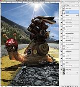 Como se hizo el super Caracol - Making of super snail-making-of-caracol-23.jpg