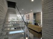 Proyectos de arquitectura-cam2.jpg