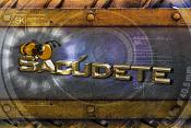 Sacudete-bee_blur_okkkkkk-metallic.png