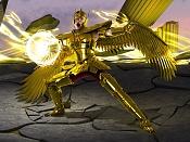 aioros, Caballero de oro de Sagitario-aioros-atomic-thunderbolt-unleashed-final.jpg