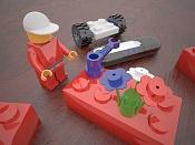 Proyectos de arquitectura-lego26.jpg