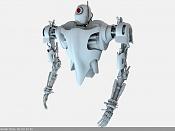Brazo robot  wip -brazo-y-cuerpo-4.jpg